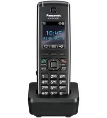 Panasonic Business Telephones STANDARD DECT MULTI CELL WIRELESS (TCA185)