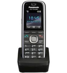 Panasonic Business Telephones COMPACT DECT MULTI CELL WIRELESS (TCA285)