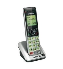 Vtech Accessory Handset for CS65xx/66xx series (CS6609)
