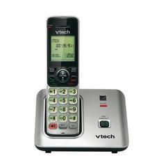 Vtech Cordless with Caller ID (CS6619)