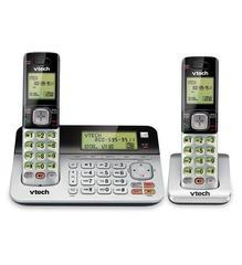 Vtech Cordless 2-pack (CS6859-2)