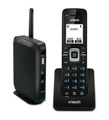 VTech Eris Vtech DECT SIP Cordless System (VSP600)