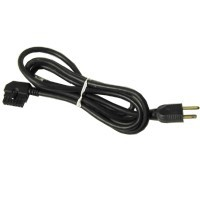 Partner Power Cord