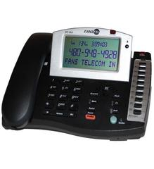 Fans-Tel Amplified Business Speakerphone (ST150)