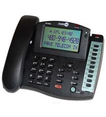Fans-Tel 2 Line Amplified Speakerphone (ST250)