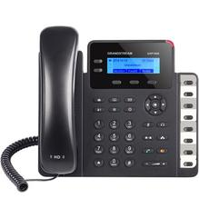 Grandstream Small Business HD IP Phone (GXP1628)