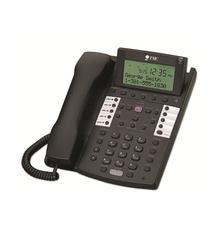 TMC 4-Line System Phone w/ Voicemail (EV4500)