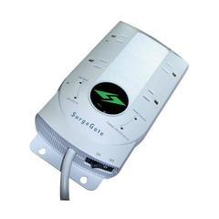 ITW Linx M4KSU SurgeGate 4 Outlet AC