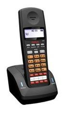 3920 Wireless Telephone