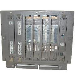 Spirit 1224 Control Unit
