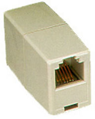 8 Conductor Merlin Cord Coupler