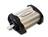 On-Hold Plus OHP 8000 USB