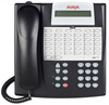 Partner 34D Telephone - Series 2