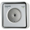 Panasonic BL-C140A Network Camera