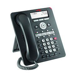 IP Office 1408 Digital Phone