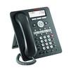 IP Office 1408 Digital Phone