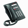 IP Office 1403 Digital Phone