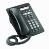 IP Office 1403 Digital Phone