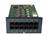 Avaya IP Office IP500 V2 Digital 8 Extension Module