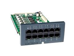 Avaya IP Office IP500 V2 ETR-6 Extension Module