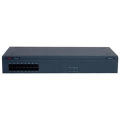Avaya IP Office IP500 Digital 16 Station Module