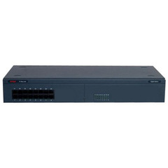 Avaya IP Office IP500 Phone-16 Analog Station Module