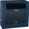 Panasonic TDE200 Control Unit