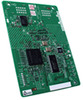 Panasonic 16-Channel VoIP DSP Card (DSP16)