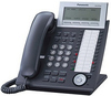 KX-DT346 24 Button 6-Line LCD Display Digital Telephone