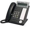 KX-DT343 24 Button LCD Display Digital Telephone