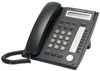 KX-DT321 8 Button LCD Display Digital Telephone