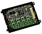 KX-TDA5480 VoIP Gateway Card (IPGW4)