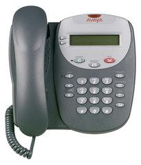 4602SW IP Telephone