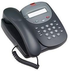 4602SW+ IP Telephone