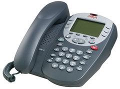 4610SW IP Telephone