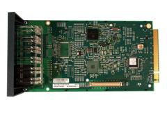 Avaya IP Office IP500 VCM 32 Base Module