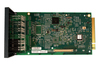 Avaya IP Office IP500 VCM 32 Base Module