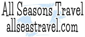 All Seasons Travel