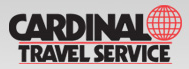 Cardinal Travel Services Inc