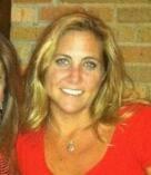 Michelle Stauch