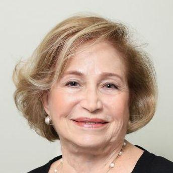 Magda S. Granda