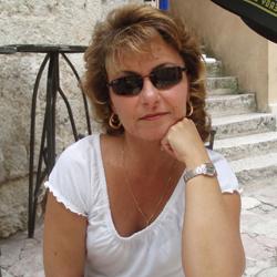 Tina Grelli