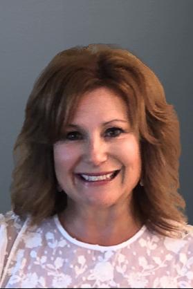 Jill Donati