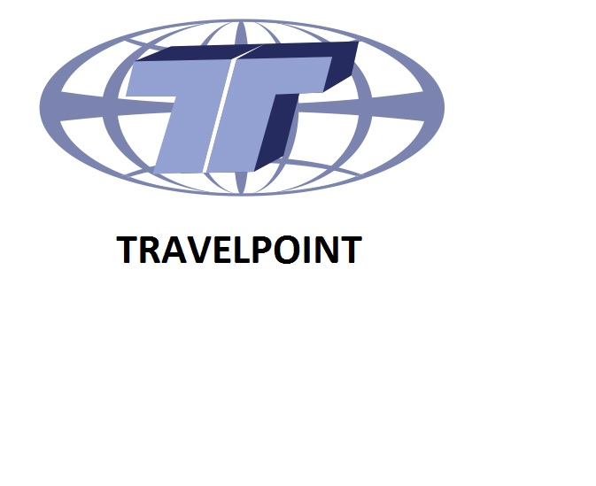 TRAVELPOINT Enterprises Inc.