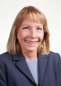 Jani Miller