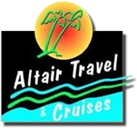 Altair Travel & Cruises
