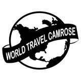 World Travel (Camrose) Ltd.