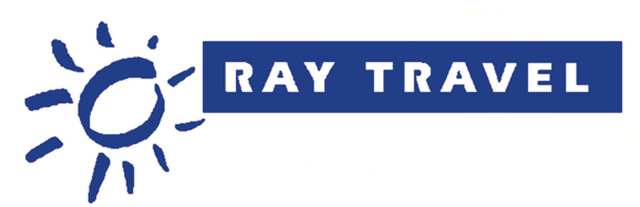 Ray Travel