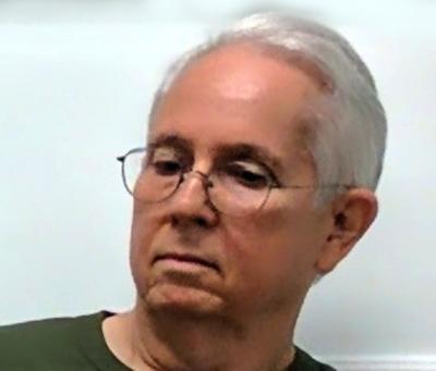 Roland Pozo