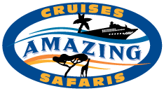 Amazing Cruises & Safaris